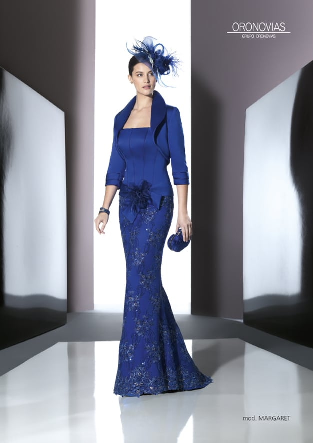 Lady G | Mother of the Bride Glasgow | Prom Wear Dresses