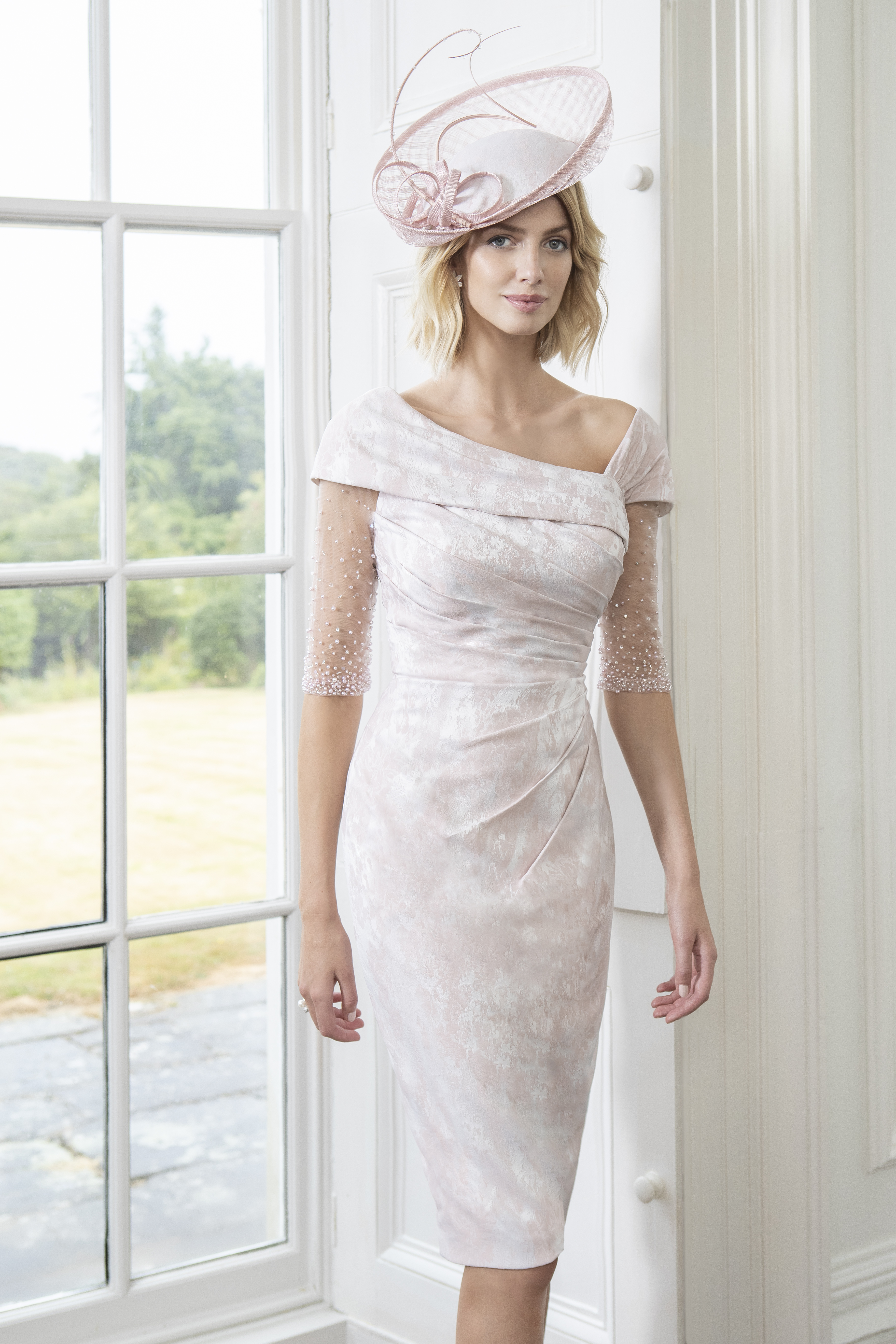 384d871a7 Gold And Purple Mother Of The Bride Dresses | Lixnet AG