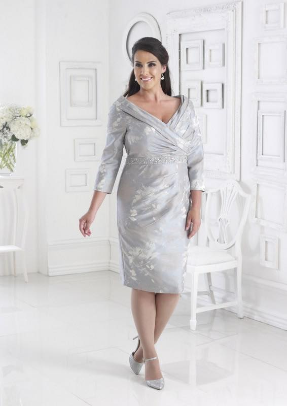 Mother of the Bride | Lady G