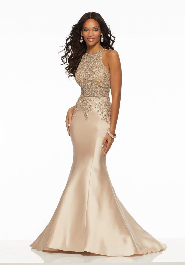 Prom Dresses | Graduation Gown | East