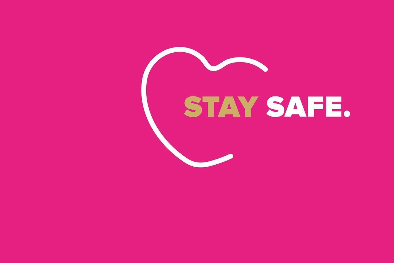 Be Safe East Kilbride